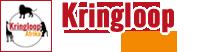 Kringloop Afrika